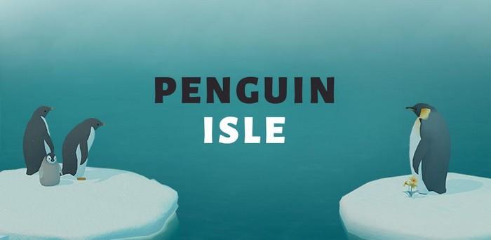 L'île aux Pingouins sur PC et Mac