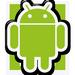 L'île aux Pingouins sur smartphones Android